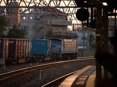 P9302392
