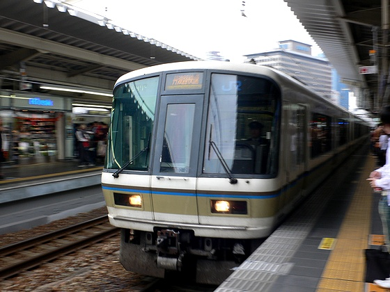 P1020158