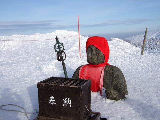 2007_0306北海道0032