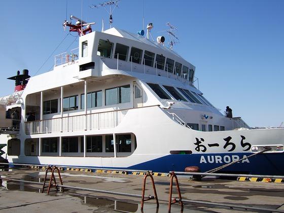 2007_0306北海道0161