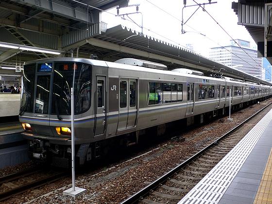 P1020154