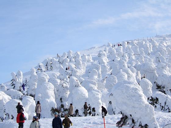 2007_0306北海道0027