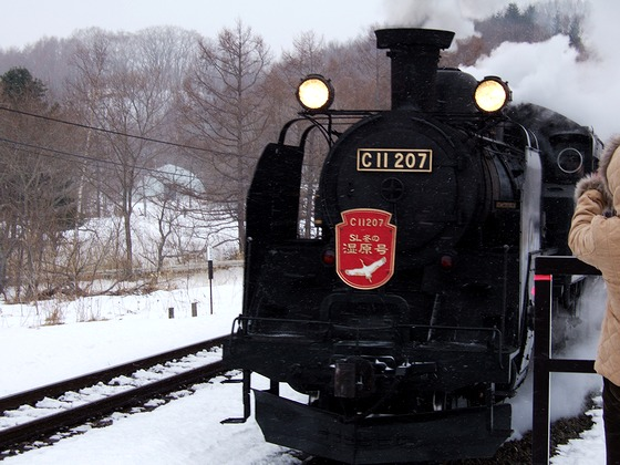 2007_0306北海道0110