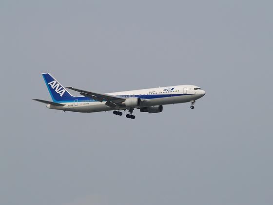 P4150966