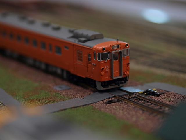 P8110716