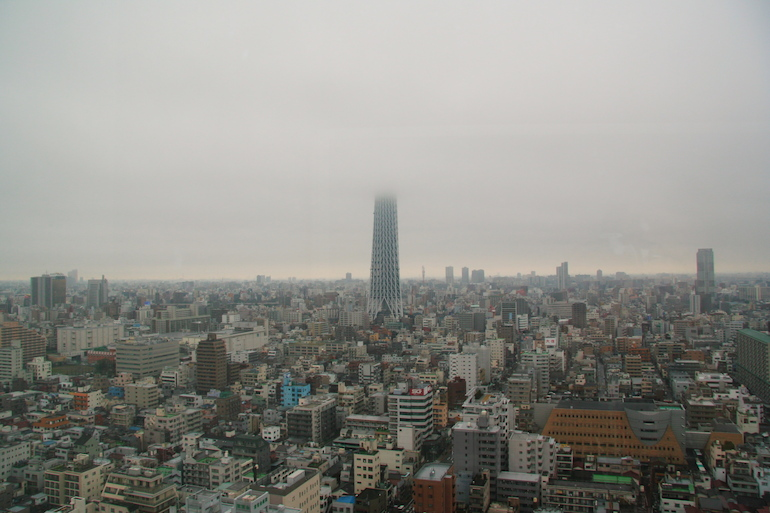 20100227101200.jpg