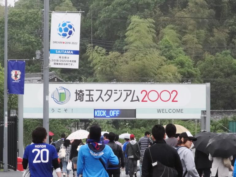 20100524170324.jpg