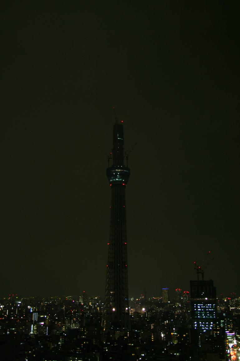 20101013183514.jpg