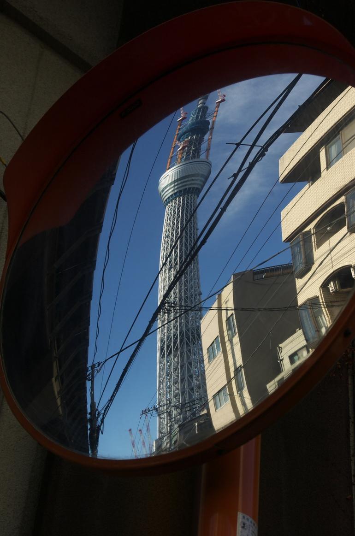 20110101124546.jpg