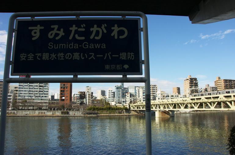 20110101130013.jpg