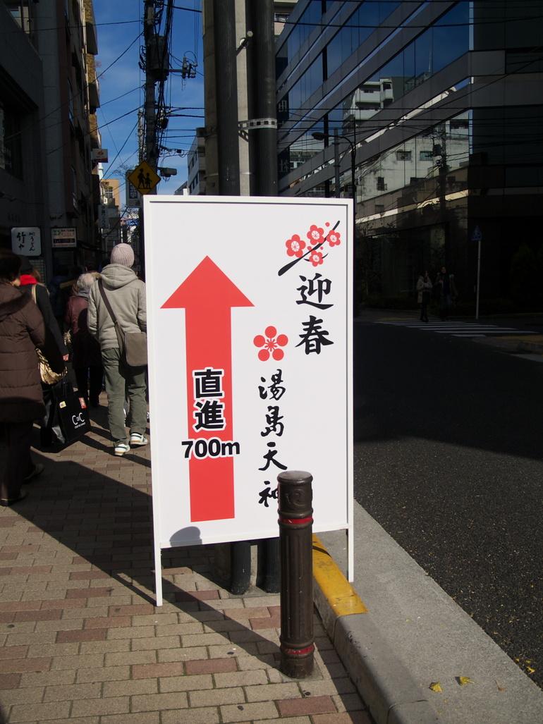 20110102110032.jpg
