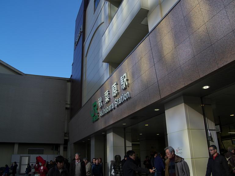 20110102134503.jpg