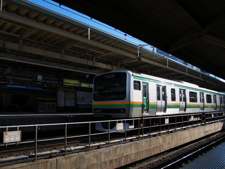 20110102135607.jpg