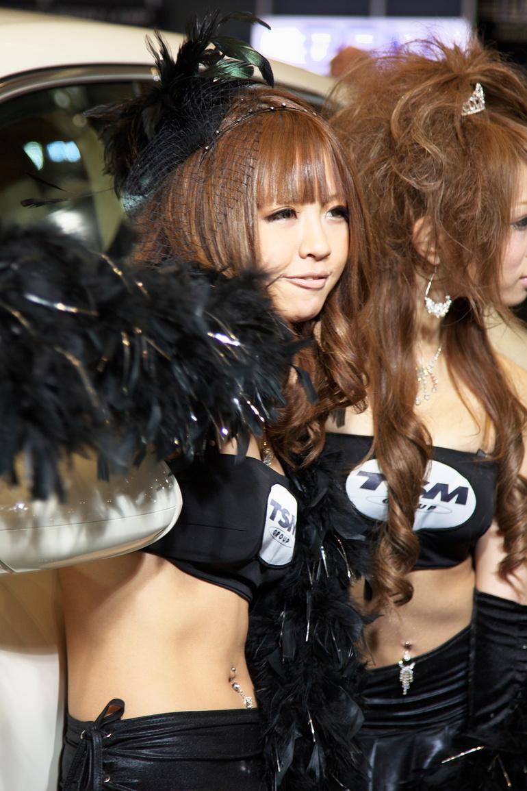 20110115103019.jpg