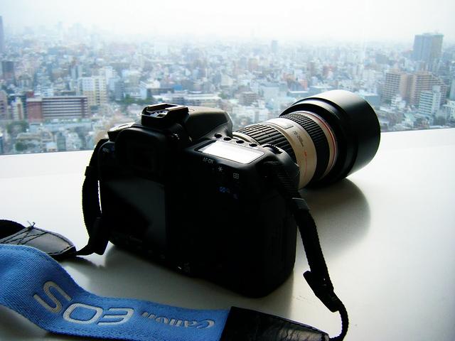 DSCF2219.jpg