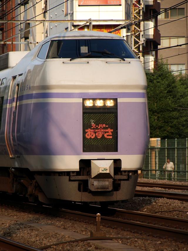 P7213017.jpg