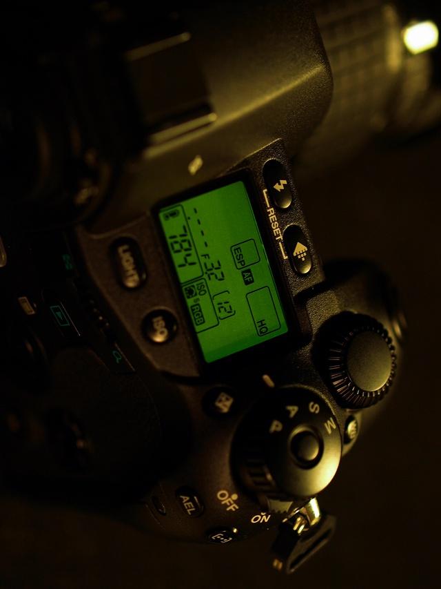 PA282009.jpg
